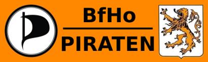 BfHo/Piraten